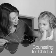 Counseling for Children